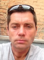 evgen, 37, Russia, Samara