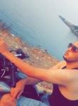 Akram, 26  , Blida