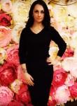 Katerina, 35  , Penza