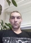 Aleksandr, 38  , Ustyuzhna