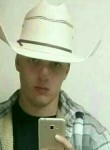 Boy, 24  , Oak Harbor