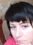 Alyena Ilonova, 45  , Asbest