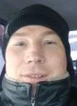 Sergey, 35  , Perm