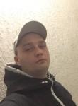 Aleksandr, 23  anni, Yekaterinburg