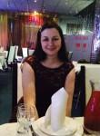Tatyana, 42  , Zubtsov