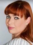Natalia , 42  , Mosta