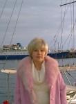 Galina, 64  , Kherson