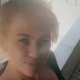 Mady, 29  , Loano