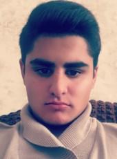 Roman, 18, Russia, Krasnoyarsk
