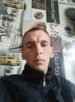 Viktor , 33  , Vitim