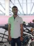 Durim, 18  , Mitrovice