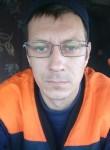 Aleksey, 36, Bugulma