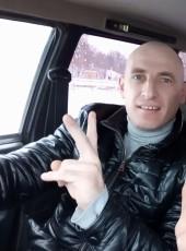leonidkutyanin, 34, Russia, Moscow