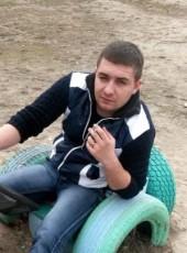 Eduard, 29, Russia, Kaluga