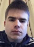 Pyetr , 18, Kozelsk