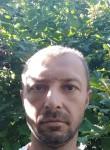 Konstantin, 44  , Kiev