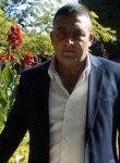 Armen, 36, Ejmiatsin