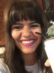 Andressa, 21, Palmas (Tocantins)