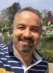 Tony, 55  , Nicosia