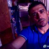 Sergio, 48  , Serramanna