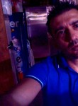 Sergio, 46  , Serramanna