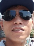 Nguyễnlong, 32  , Bac Giang