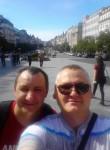 Мирослав Удут, 44  , Nyrany