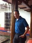 felipe35, 44  , Bogota