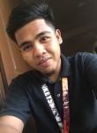 Aeron, 20  , Subang Jaya