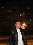 Yuriy, 40  , Kamennogorsk