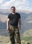 aleksandr, 46, Yessentuki
