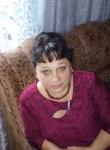 tatyana, 57  , Buturlinovka