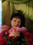 tatyana, 56  , Buturlinovka