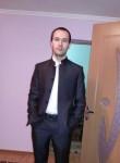 Igareok..., 28  , Straseni