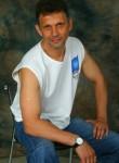 Sergey, 50  , Sevastopol