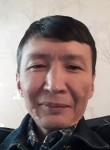 Nariman , 45  , Bishkek