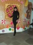 Lera, 35, Orekhovo-Zuyevo