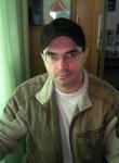 Pavel, 42, Domodedovo