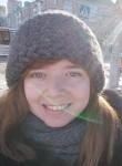Viktoriya, 22  , Alekseyevka