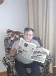 YuRIY, 61  , Kavalerovo