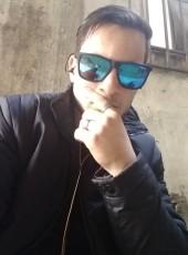 Gabriel, 30, Brazil, Rio de Janeiro