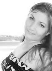 Lyubov, 36, Russia, Yekaterinburg