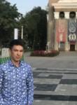 Ramil Dzhumabaev, 21  , Bishkek