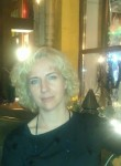 Liana , 43  , Simferopol