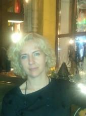 Liana , 43, Russia, Simferopol