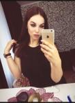 ltatarenkova