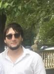 Deni, 30, Makhachkala