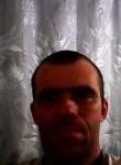 Владимир, 41  , Sengiley