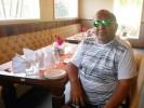 Ashok, 60 - Just Me Photography 6