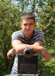 Александр, 29 лет, Псков